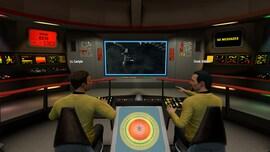 Star Trek: Bridge Crew VR Steam Gift GLOBAL