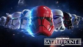 Star Wars Battlefront 2 (2017) | Celebration Edition (PC) - Steam Gift - JAPAN