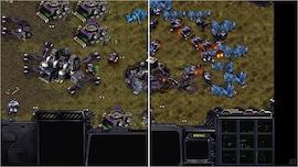 StarCraft: Remastered (PC) - Battle.net Key - GLOBAL