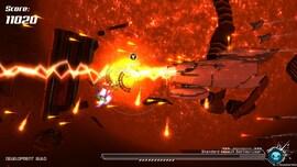 Stardust Galaxy Warriors Steam Key GLOBAL
