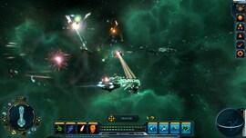Starpoint Gemini 2 Gold Pack Xbox Live Key Xbox One EUROPE