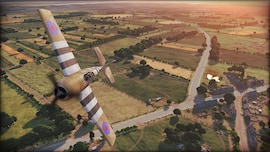 Steel Division: Normandy 44 - Second Wave PC Steam Key GLOBAL