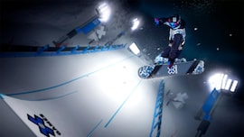 Steep X Games Pass Ubisoft Connect Key EUROPE