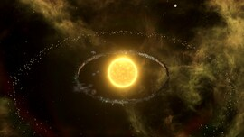 Stellaris: Federations - Steam Gift - EUROPE