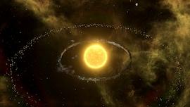 Stellaris: Federations - Steam Gift - JAPAN