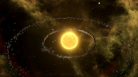 Stellaris: Federations - Steam Key - GLOBAL