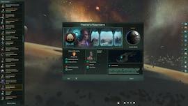 Stellaris: Necroids Species Pack (PC) - Steam Key - GLOBAL