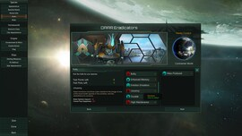 Stellaris: Synthetic Dawn Story Pack (PC) - Steam Gift - EUROPE