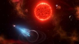 Stellaris: Ultimate Bundle (PC) - Steam Key - GLOBAL