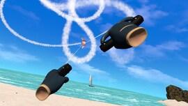 Stunt Kite Masters VR Steam Key GLOBAL