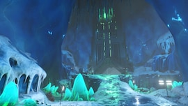 Subnautica: Below Zero (Xbox Series X/S) - Xbox Live Key - EUROPE