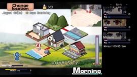 Summer Memories (PC) - Steam Gift - NORTH AMERICA