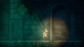 Super Meat Boy + Lone Survivor + Braid Steam Key GLOBAL