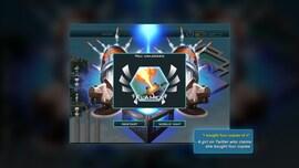 Super Sanctum TD Steam Key RU/CIS