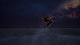 Surf World Series Steam Gift EUROPE