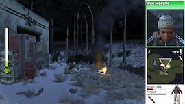 Survivalist: Invisible Strain (PC) - Steam Gift - EUROPE