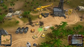 S.W.I.N.E. HD Remaster (PC) - Steam Key - EUROPE