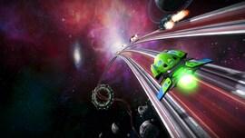 Switch Galaxy Ultra Steam Key GLOBAL