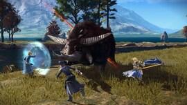 SWORD ART ONLINE Alicization Lycoris (PC) - Steam Account - ASIA