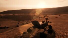 Take On Mars Steam Key GLOBAL