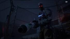 Terminator: Resistance - Steam - Gift EUROPE