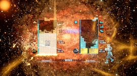 Tetris Effect: Connected (PC) - Steam Gift - EUROPE