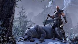 The Elder Scrolls Online (Xbox One) - Xbox Live Key - EUROPE