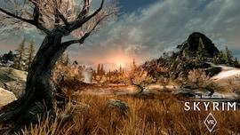 The Elder Scrolls V: Skyrim VR Steam Gift EUROPE