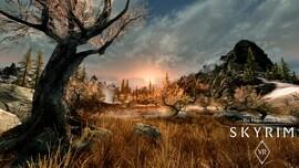 The Elder Scrolls V: Skyrim VR Steam Key RU/CIS