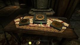 The Eyes of Ara Steam Gift GLOBAL