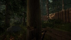 The Forest (PC) - Steam Gift - LATAM