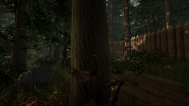The Forest (PC) - Steam Key - GLOBAL