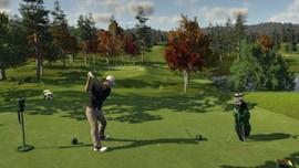 The Golf Club Steam Gift EUROPE