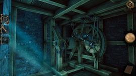 The House of Da Vinci 2 (PC) - Steam Key - GLOBAL
