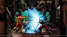 THE KING OF FIGHTERS '98 ULTIMATE MATCH FINAL EDITION (PC) - GOG.COM Key - GLOBAL