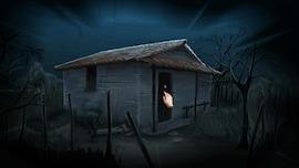 The Last NightMary - A Lenda do Cabeça de Cuia Steam Key GLOBAL