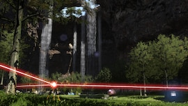 The Talos Principle VR Steam Gift EUROPE