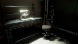 The Turing Test Steam Gift EUROPE