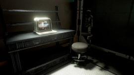 The Turing Test Xbox Live Key UNITED STATES