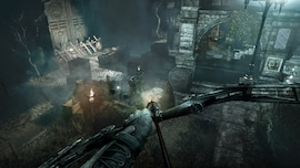 Thief: Master Thief Edition Steam Key GLOBAL