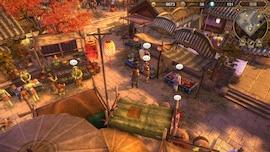 天命奇御 Fate Seeker (PC) - Steam Key - GLOBAL