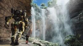 Titanfall 2: Prime Titan Bundle (PC) - Steam Gift - EUROPE