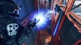 Titanfall 2: Ultimate Edition Xbox Live Key Xbox One GLOBAL