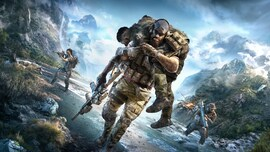 Tom Clancy's Ghost Recon Breakpoint (Ultimate Edition) - Xbox One - Key (GLOBAL)