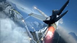 Tom Clancy's H.A.W.X. 2 Ubisoft Connect Key GLOBAL