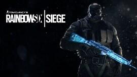 Tom Clancy's Rainbow Six Siege - Cobalt Weapon Skin Steam Gift GLOBAL