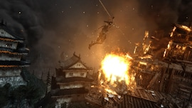 Tomb Raider GOTY Edition Steam Key GLOBAL