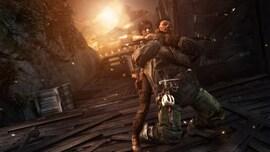 Tomb Raider (PC) - Steam Gift - EUROPE