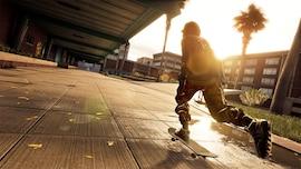 Tony Hawk's™ Pro Skater™ 1 + 2 (PS4) - PSN Key - EUROPE