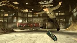 Tony Hawk's Pro Skater HD Steam Key GLOBAL